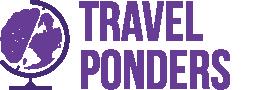 Travel Ponders