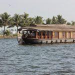 houseboat-alleppey